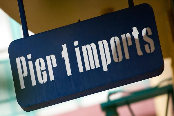 Pier 1 Imports Handily Beats Wall Street's Third-Quarter Expectations, Raises Guidance; Stock Soars