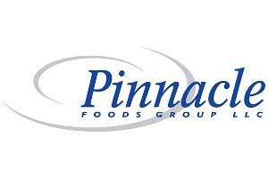 Pinnacle Foods (PF) Stock Up on Q2 Earnings, Annual Guidance