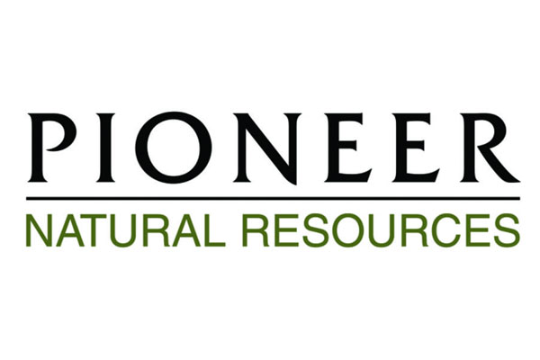 Pioneer Natural Resources Stock Price