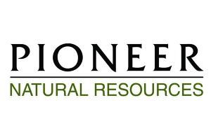 Pioneer Natural (PXD) Stock Climbs After Q2 Results