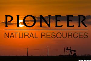 Pioneer Natural Resources Is Heading Toward the Next Century Mark
