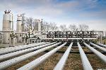 Philadelphia Refiners Facing Production Cuts Over Pipeline Closure
