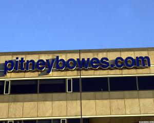 Pitney Bowes Sells Imagitas Unit to Red Ventures for $310 Million