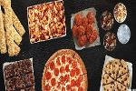 Pizza Hut Hoping New $5 Discount Menu Can Help Boost Sales