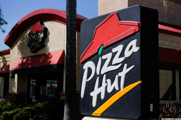 Yum! Brands (YUM) Stock Climbs in After-Hours Trading on Q2 Earnings Beat