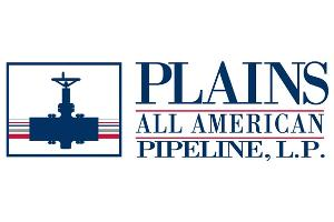 Plains All American (PAA) Stock Rating Raised at Piper Jaffray