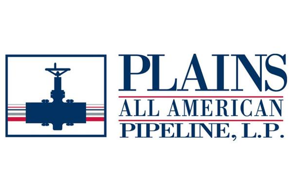 Plains All American (PAA) Stock Started With 'Market Perform' Rating at BMO Capital