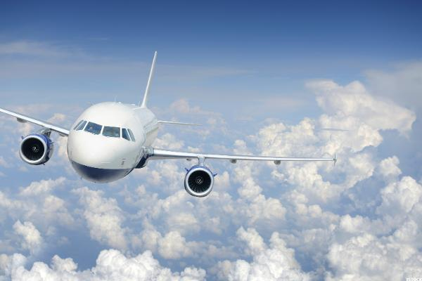 AAR Is an Aerospace Stock That Is Likely to Soar in 2017