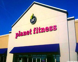 Ipo planet fitness date