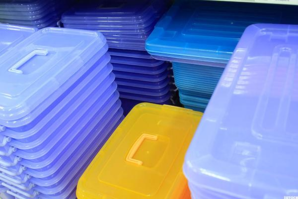 Container Store Stock Slides in After-Hours Trading as 3Q Sales Disappoint