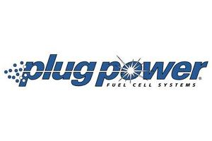 Plug Power (PLUG) Stock Drops on Q1 Revenue Miss