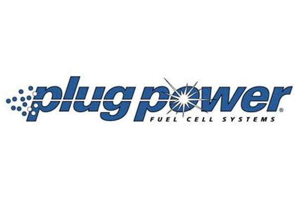 Plug Power (PLUG) Stock Gains on New French Fuel Cell Deal