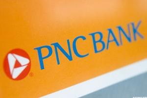 PNC Stock Upgraded at BMO Capital