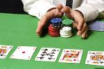 What Poker Taught Me About Investing