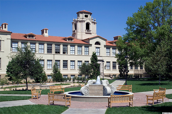 The 25 Toughest U S  Colleges to Get Into - TheStreet