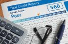 Why Are So Many U.S. Adults Screwing Up on Their Credit Score Management?