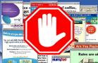 Apple's Ad Blocking Isn't Just A Danger to Google