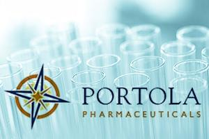 Portola Pharmaceuticals (PTLA) Stock Falls, Citi Downgrades