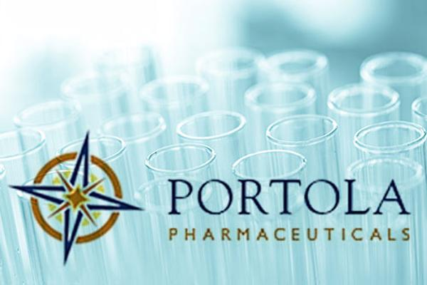 Portola Pharmaceuticals (PTLA) Stock Falls on Blood Clot Trial Results