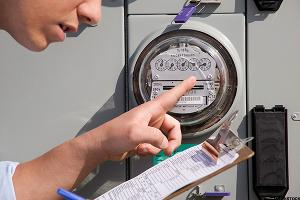 Toshiba's Electricity Metering Business Landis+Gyr Fails to Spark Following IPO