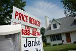 Selling Your Home? Plan to Pay at Least $18,000