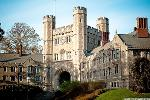 Want To Graduate With No Student Debt? Princeton May Be Your Best Bet