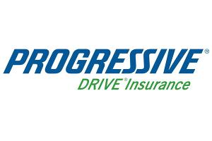 Will Progressive (PGR) Stock Be Helped by Q3 Earnings Beat?