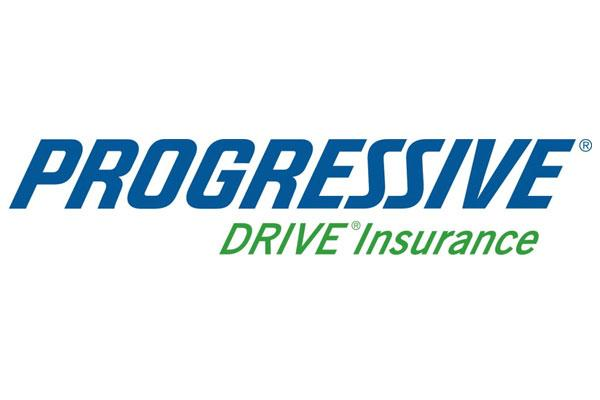 Progressive (PGR) Stock Price Target Increased at Credit Suisse
