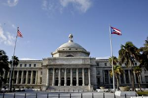 Puerto Rico to Outline Forbearance Agreement