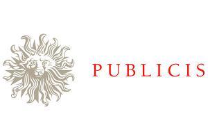 Publicis Upbeat on 2017, But U.S. Account Losses Could Hit Second Half
