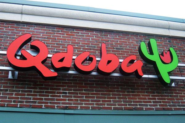 Here's Why an Activist Could Push for Changes Other Than a Spinoff for Jack In The Box's Qdoba