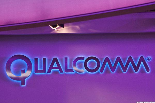 Qualcomm (QCOM) Stock Soars on Q3 Beat, Goldman Upgrade