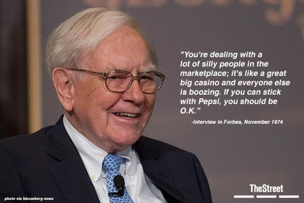 3 Stock Picks Warren Buffett Might Approve