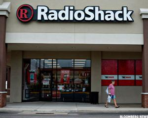 Can RadioShack Possibly Survive in Some Form? Analysts Are Split