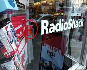 RadioShack in Talks with Several Bidders for Asset Sales