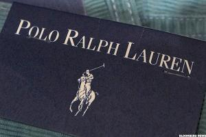 Ralph Lauren (RL) Stock Closed Higher, CLSA Initiated With 'Buy' Rating