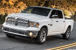 Government Says Fiat Chrysler Must Offer to Buy Back 500,000 Pickups