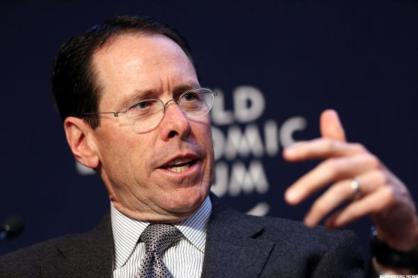 Why Media Investors Will Tune Into AT&T's Earnings Call