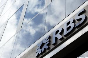 RBS Pledges Further Balance Sheet Action Following Stress Test Failure