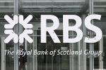 RBS Posts Above-Forecast Quarterly Loss on Litigation, Restructuring Charges