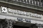 Royal Bank of Scotland's Charts Are Uninspiring