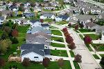 Reverse Mortgage Rules Become More Like Regular Mortgages in March