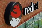 Here Is What's Behind Red Hat's Strongest Quarter In Years