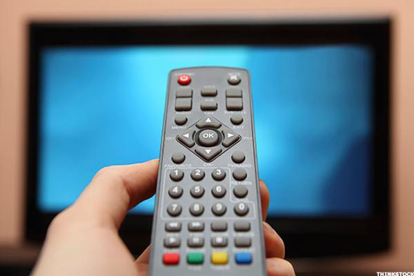 Big Cable TV Companies Continue to Disappoint Customers