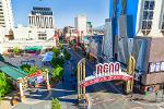 Reno Is America's Next Housing Boomtown