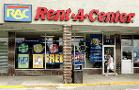 Rent-A-Center's New Plan Doesn't Appease Activist