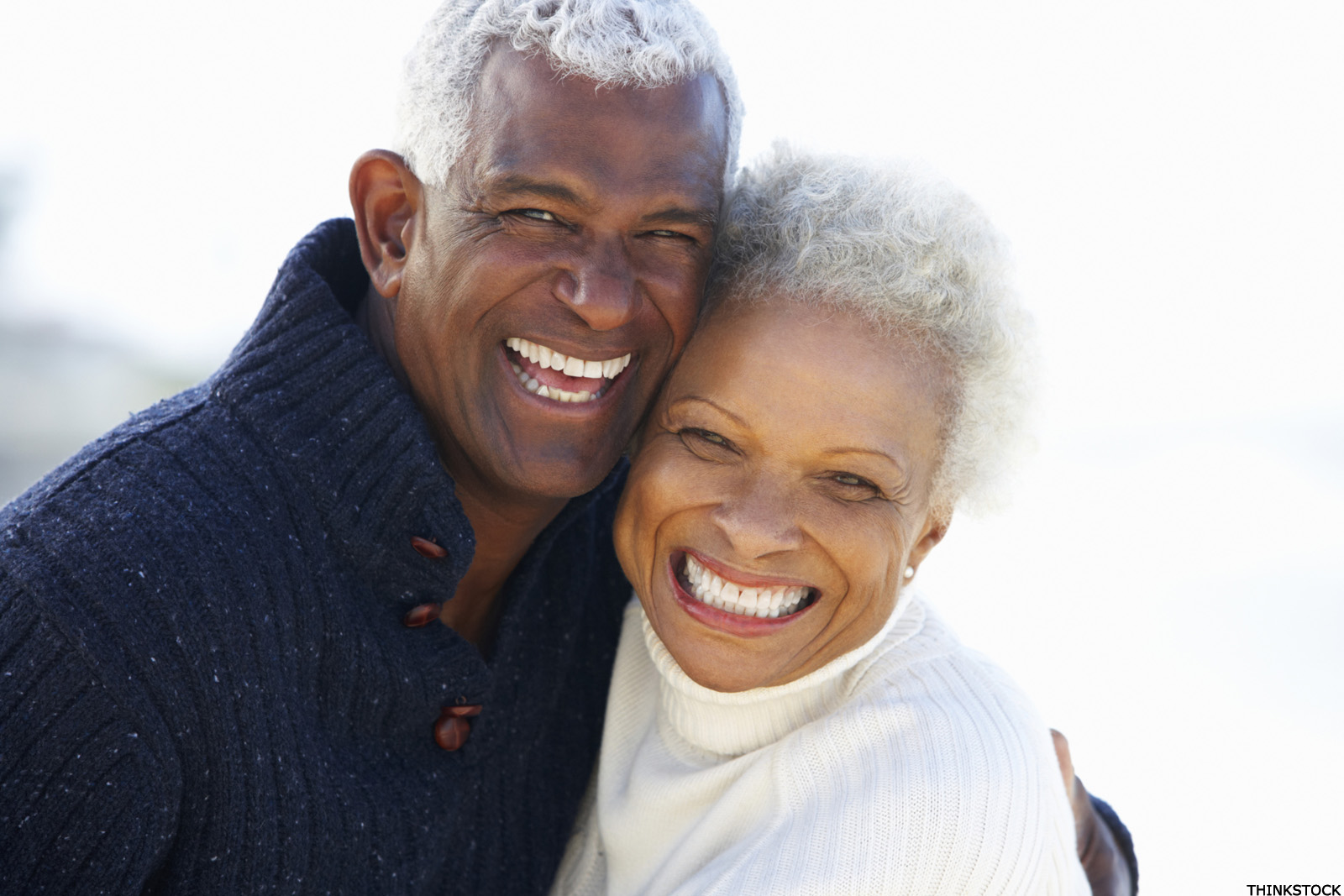 How to Make That Nest Egg Last All The Way Through Retirement