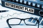 Is There a Guaranteed Retirement Account in Your Future?