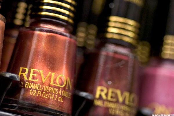 Revlon (REV) Stock Declines Despite Q1 Profit Growth