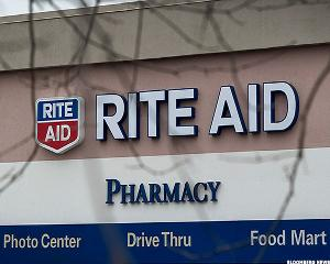 Walgreens' Antitrust Rx Is Addition by Subtraction